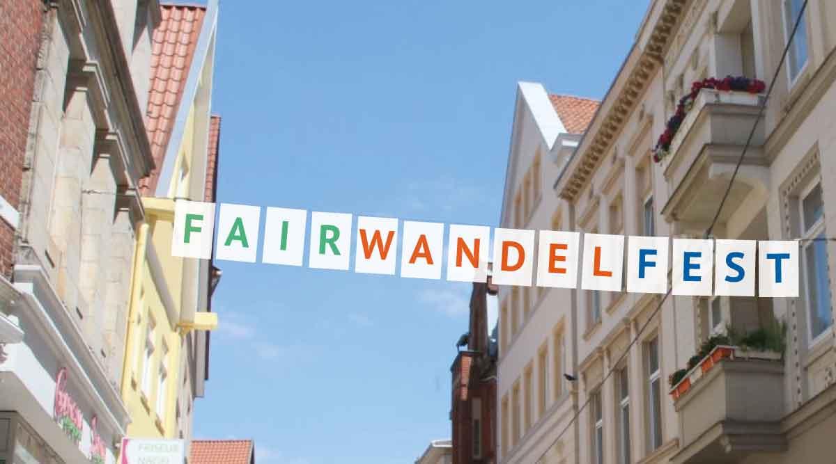 FairWandelFest
