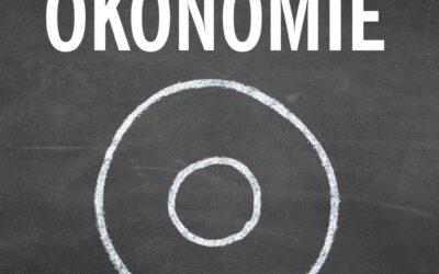 Die Donut-Ökonomie
