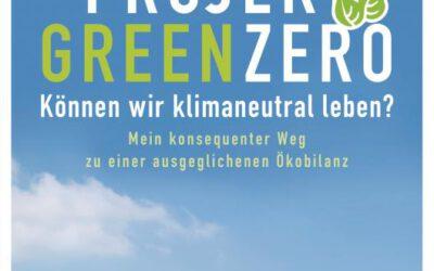 Projekt Greenzero