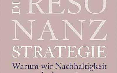 Die Resonanz-Strategie